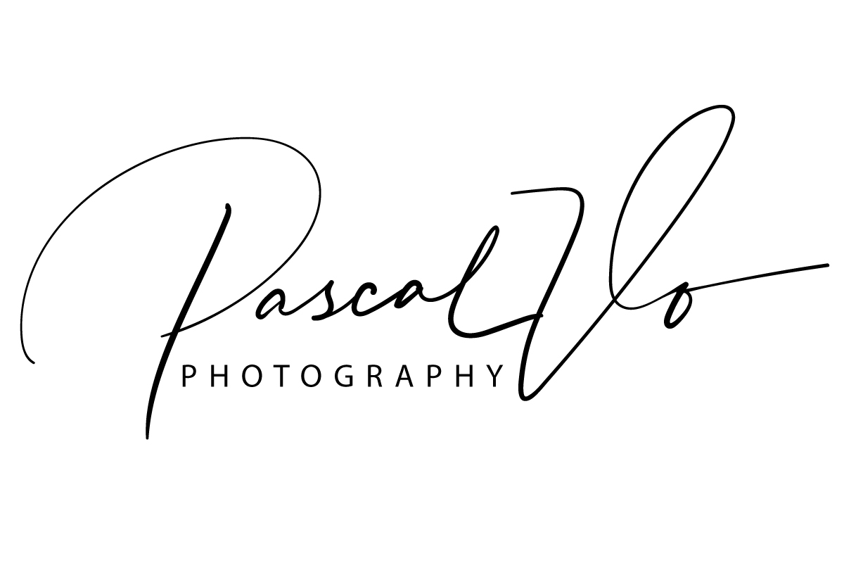 Pascal Vo Wedding Photographer