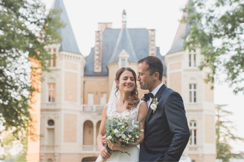 séance connexion couple mariage