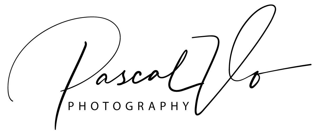Pascal Vo Photographe Mariage lumineux et spontané