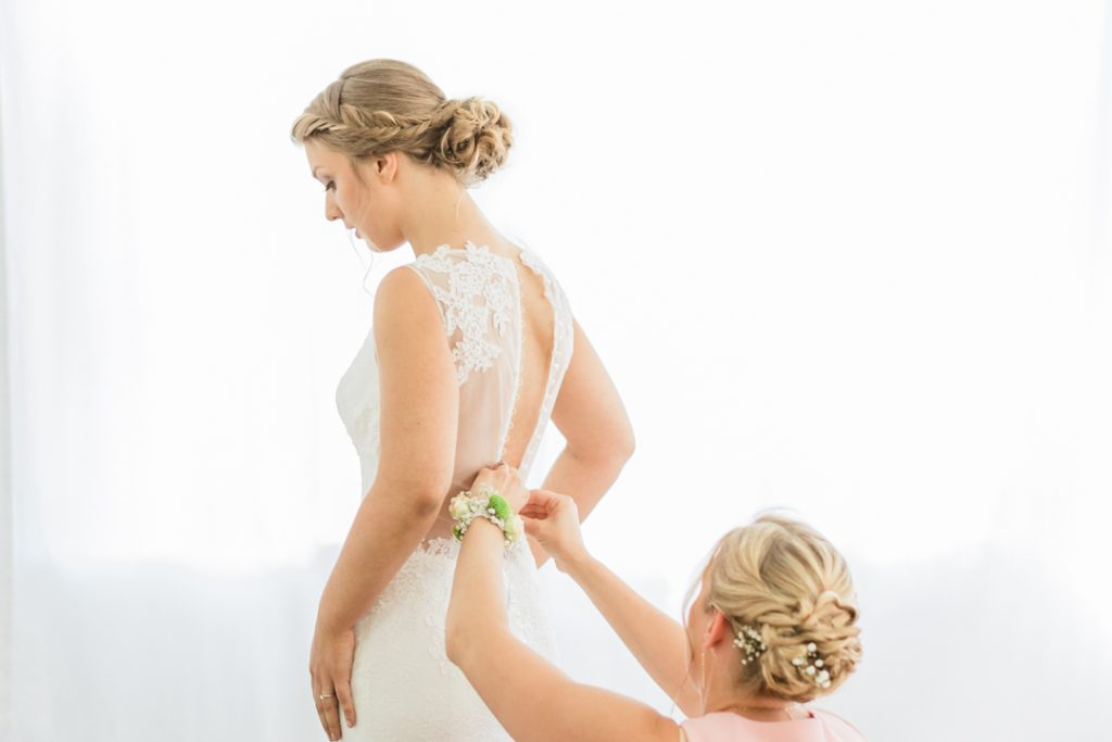 mariage-dime-giverny-normandie