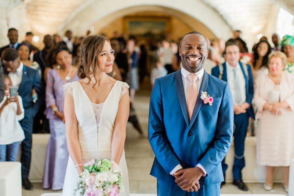 mariage à la mairie de montpellier