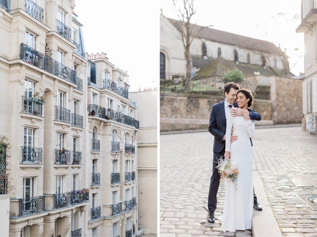 choisir le meilleur photographe de mariage