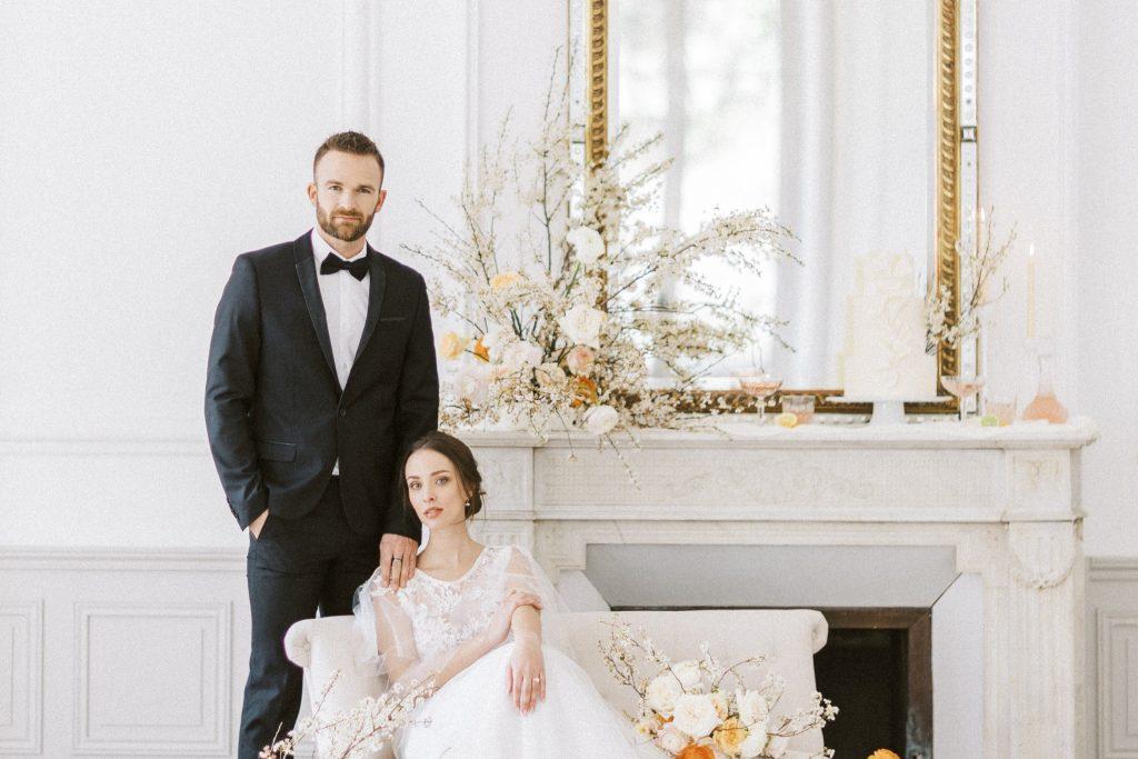 fine art wedding photographer Pascal Vo