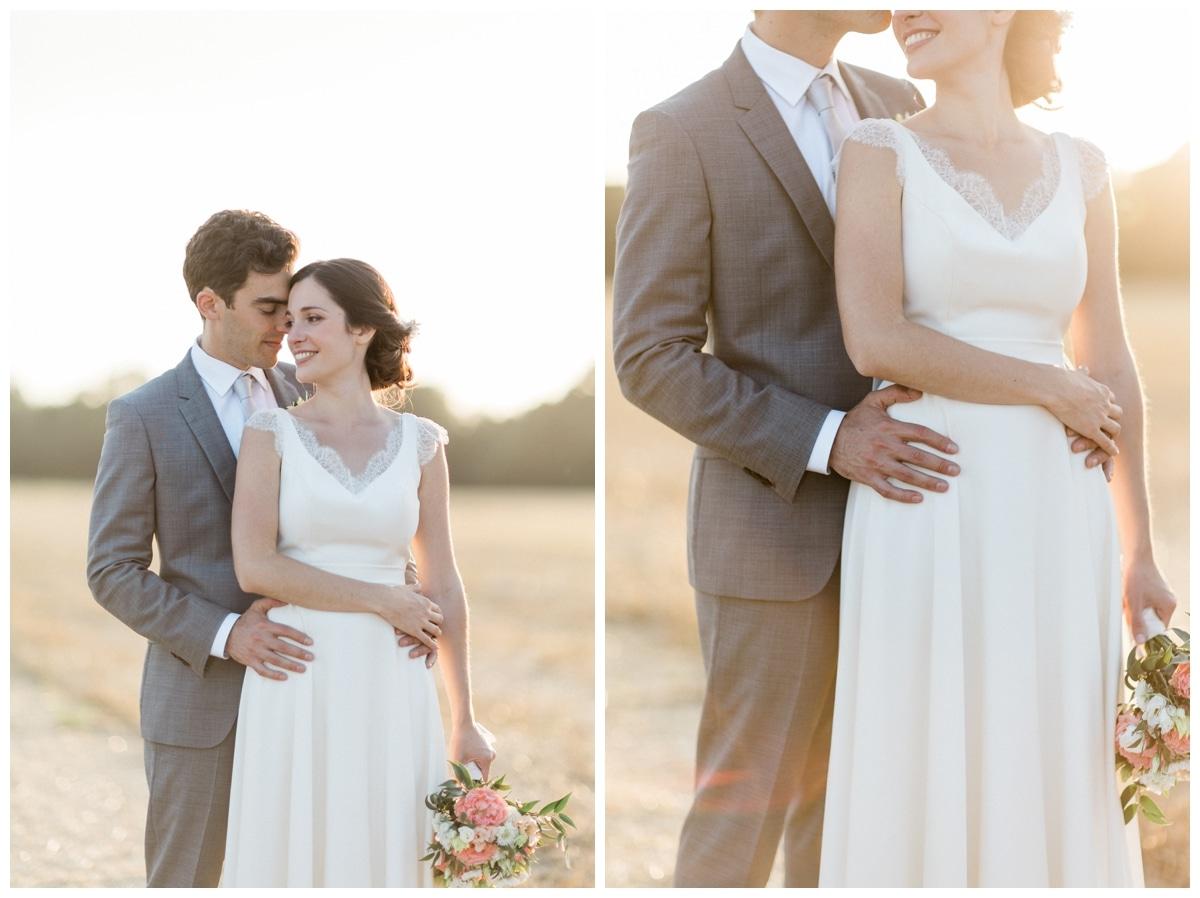 photos couple fine art mariage