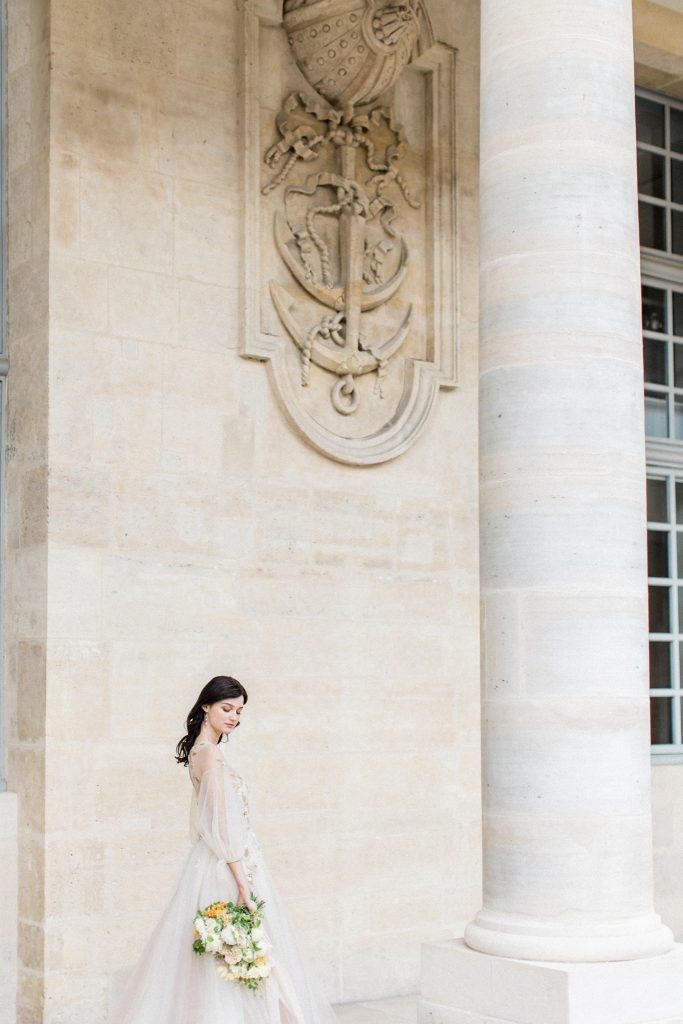 photographe fine art Paris