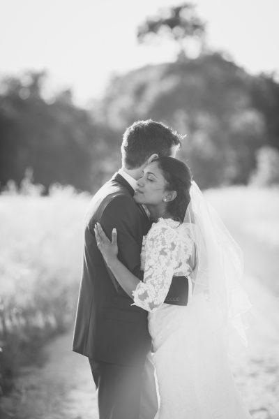 mariage-ferme-aux-saules