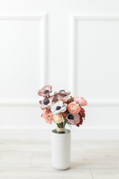 choisir son photographe de mariage en 6 conseils